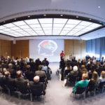 Mittelständischer Unternehmertag (MUT) 2016