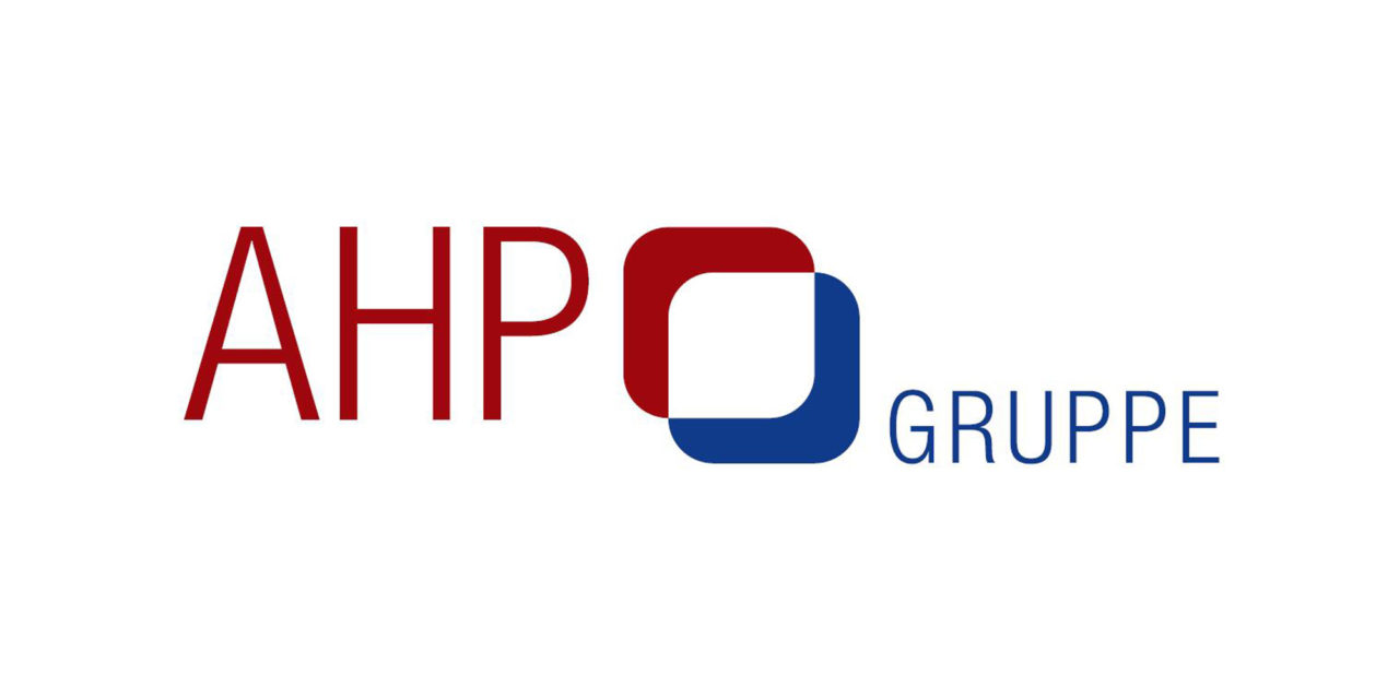 AHP GmbH & Co. KG