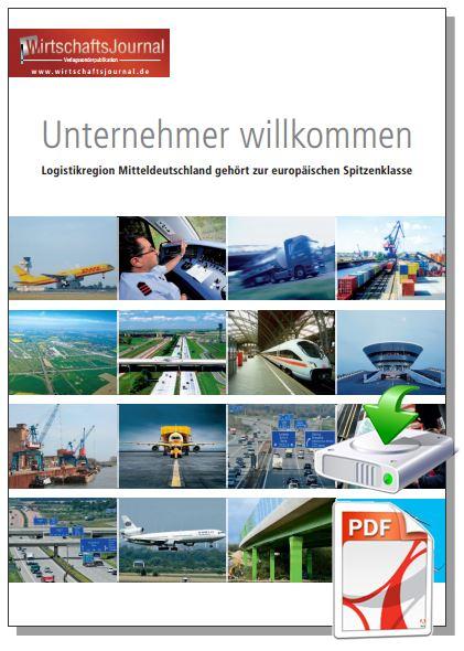 Wirtschaftsjournal 2013