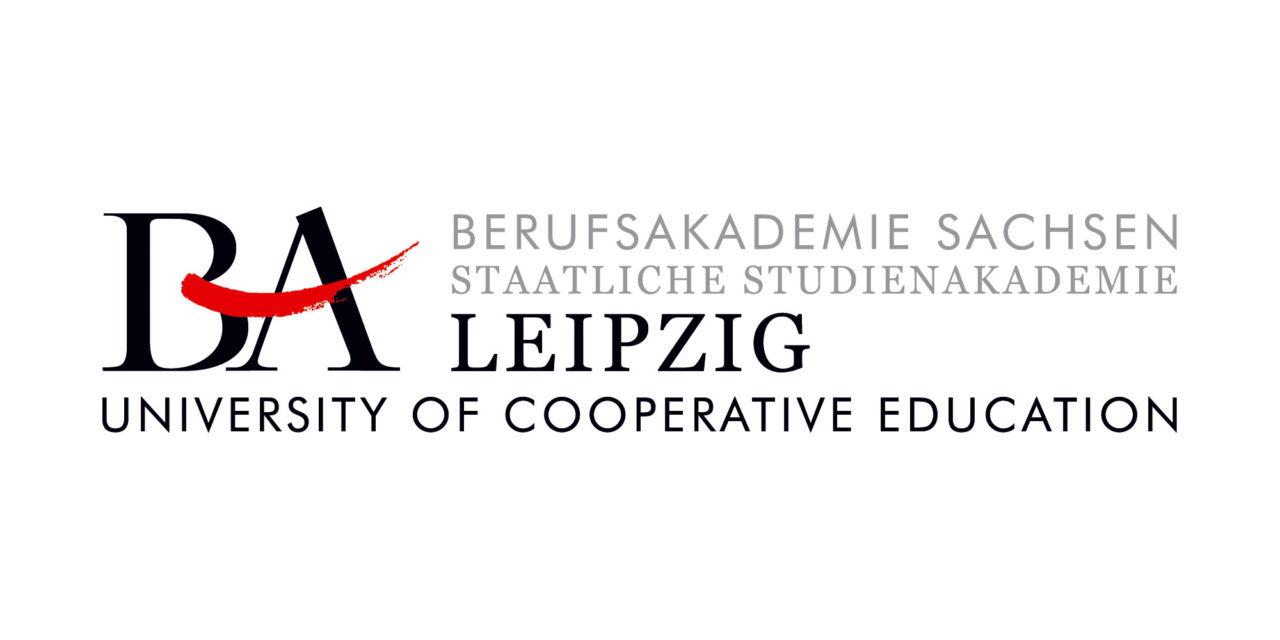 Berufsakademie Sachsen, Staatliche Studienakademie Leipzig