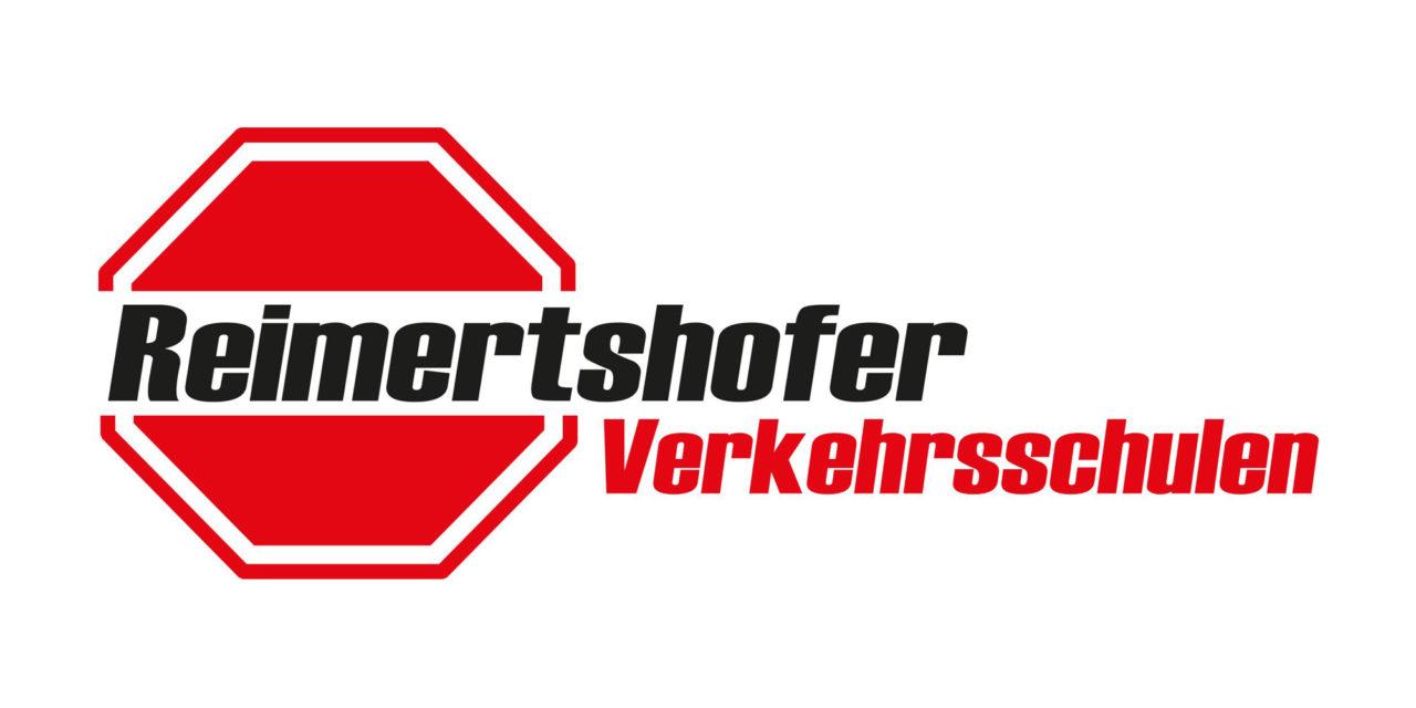 Reimertshofer Verkehrsschulen emfpiehlt die Infoveranstaltung, am 06.02.2019, zur Gültigkeit und Anerkennung von ausländischen Führerscheinen