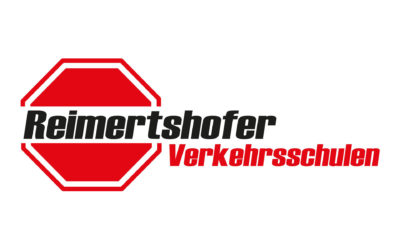 Verkehrsinstitut Reimertshofer Halle GmbH empfiehlt Weiterbildungen