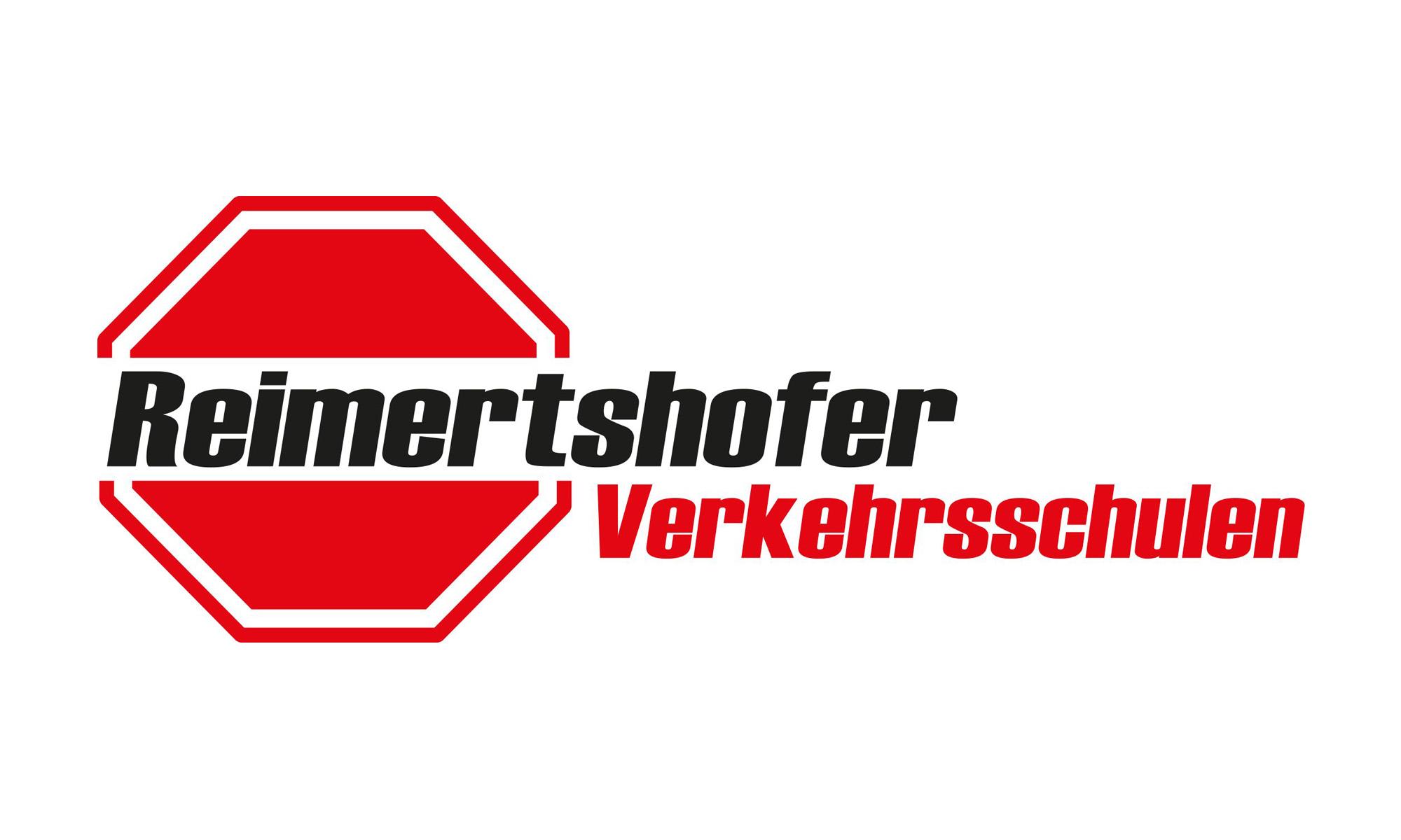 Logo Reichelt Kommunikationsberatung, Büro für Markenkommunikation, Werbung und Design Leipzig
