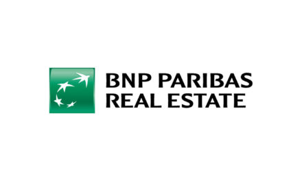 BNP Paribas Real Estate GmbH