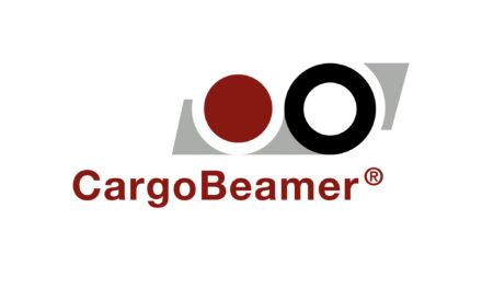 CargoBeamer AG