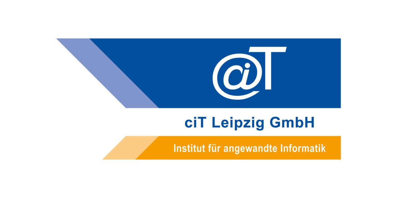 ciT Leipzig GmbH