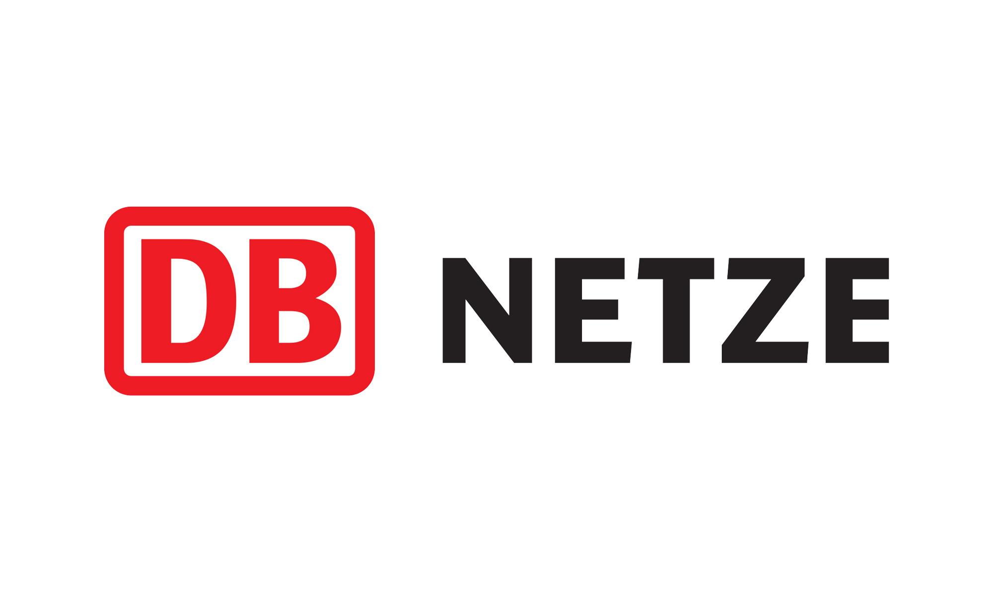 DB Netz