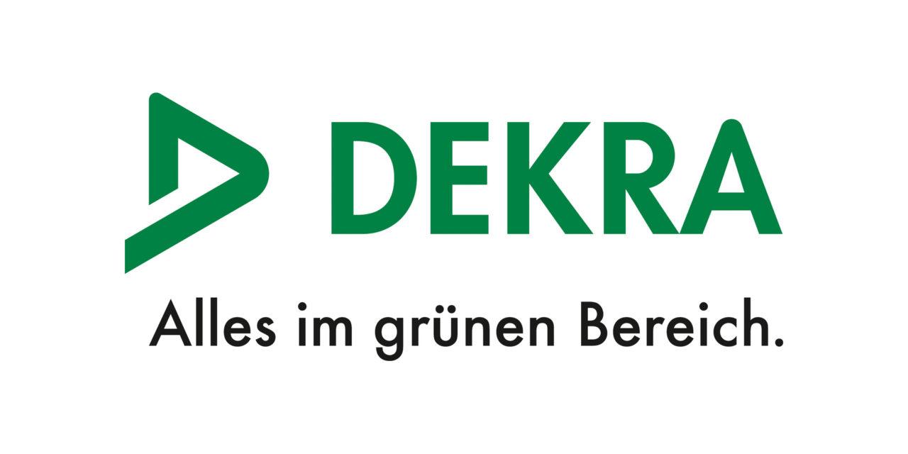 DEKRA Akademie GmbH Dresden
