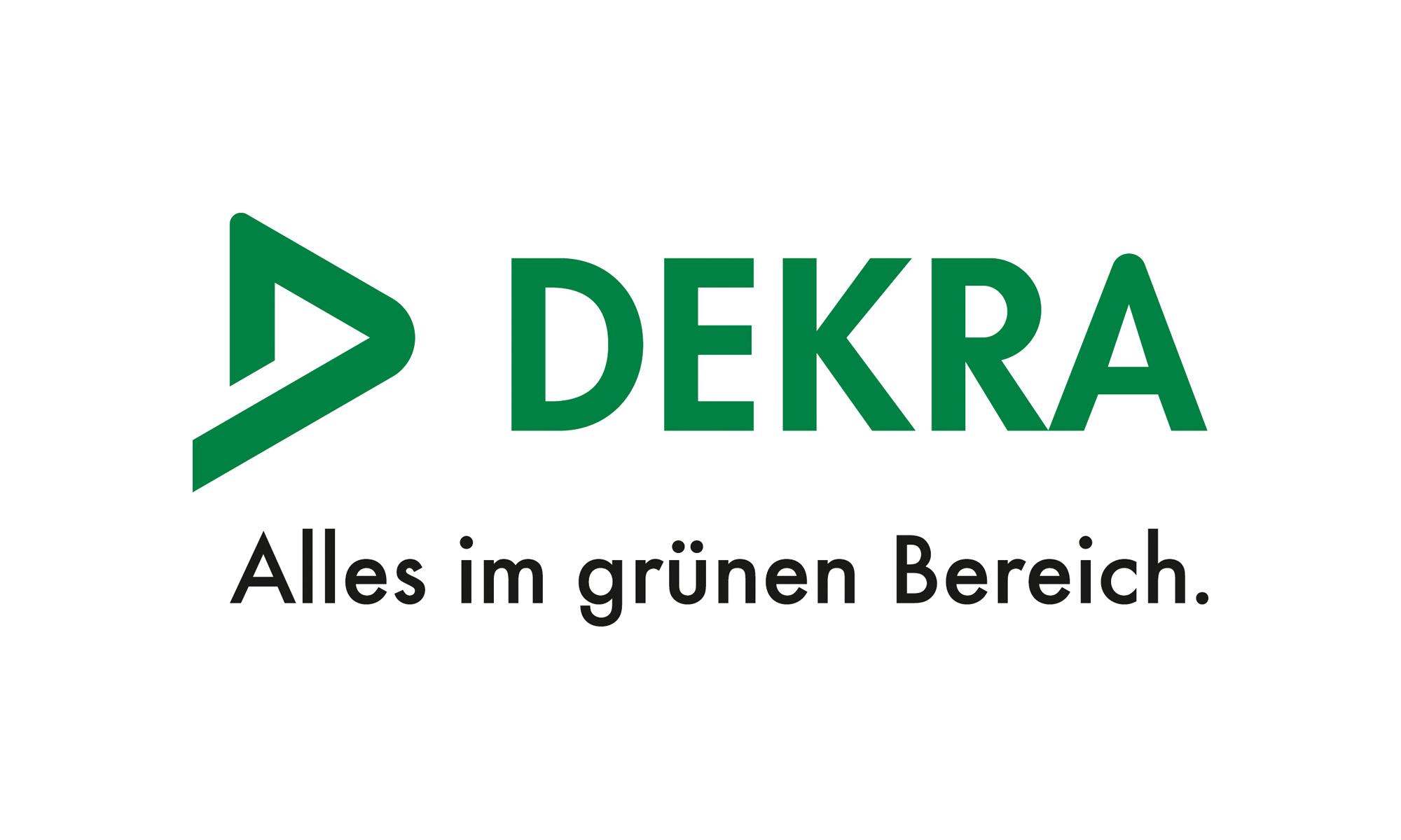 DEKRA Akademie Dresden
