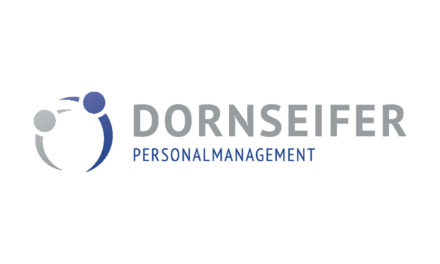 Dornseifer Personalmanagement GmbH