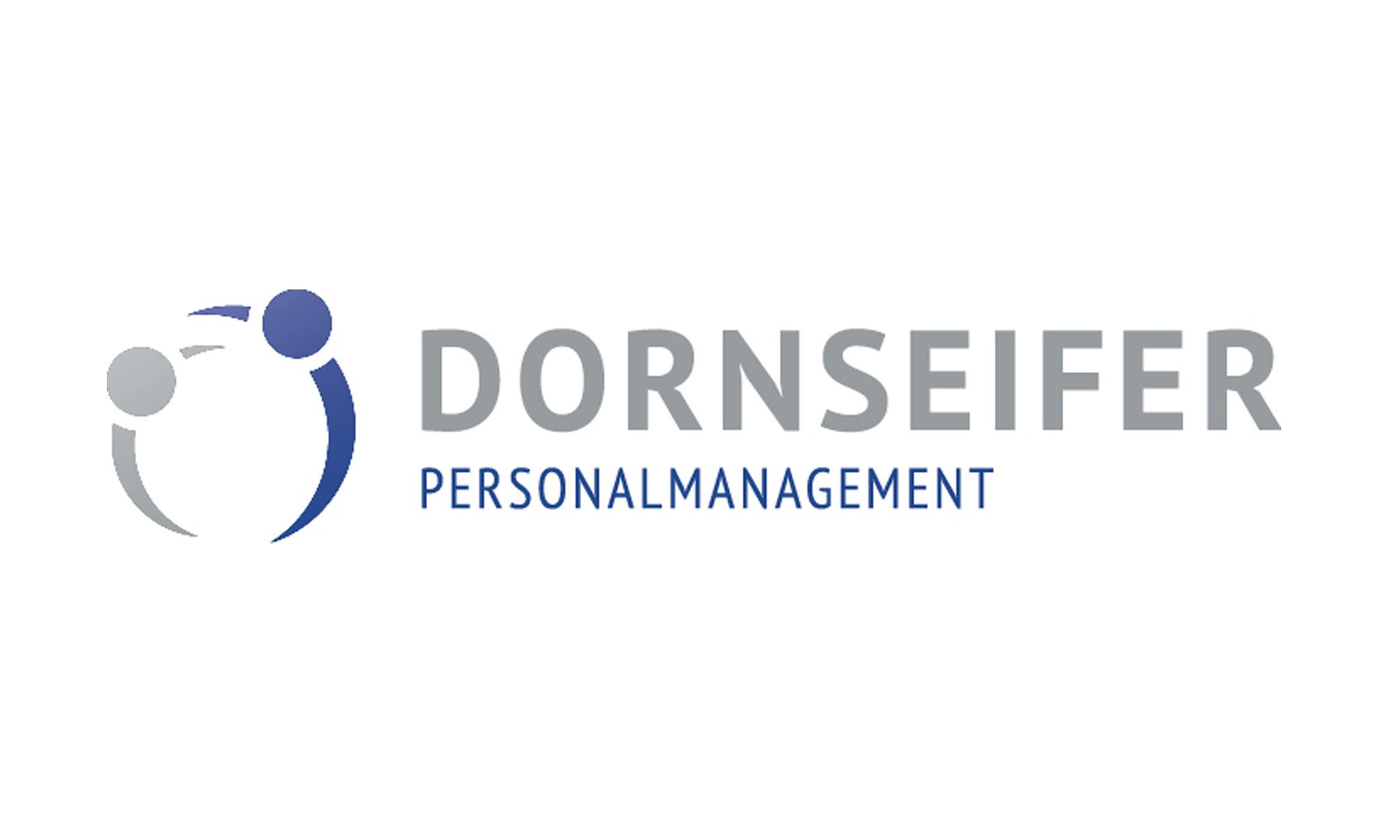 Dornseifer Personalmanagement
