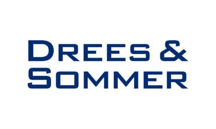Drees & Sommer Projektmanagement u. bautechnische Beratung GmbH