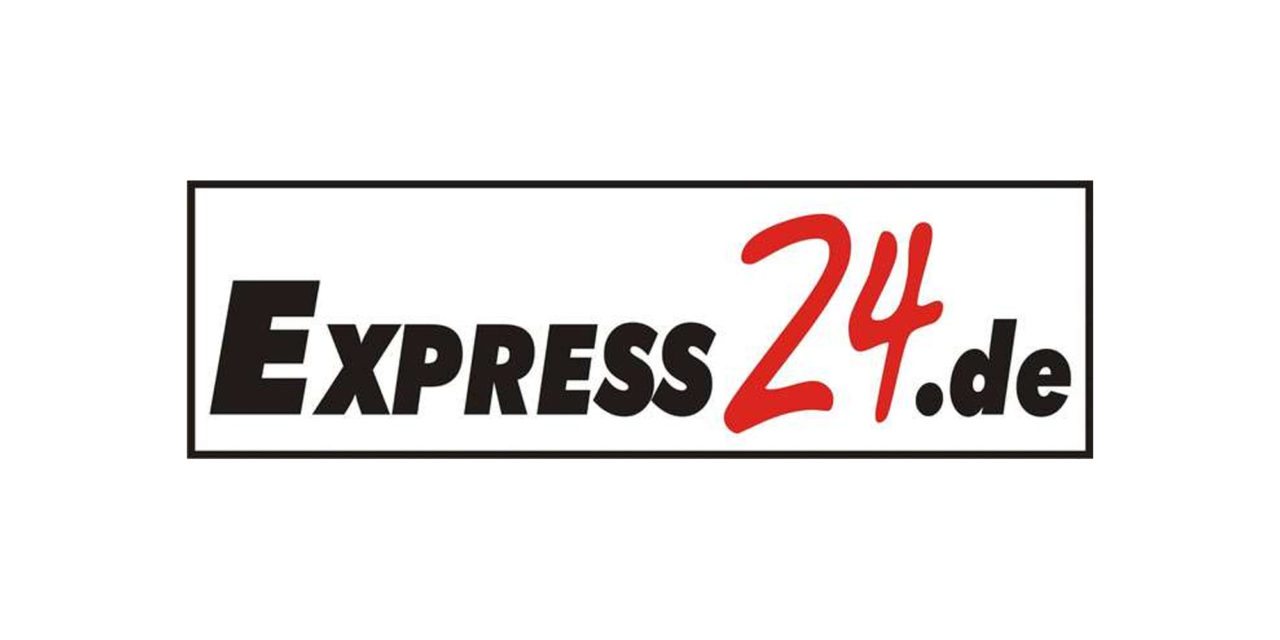 EXPRESS24 Daniel Kurth e.K.