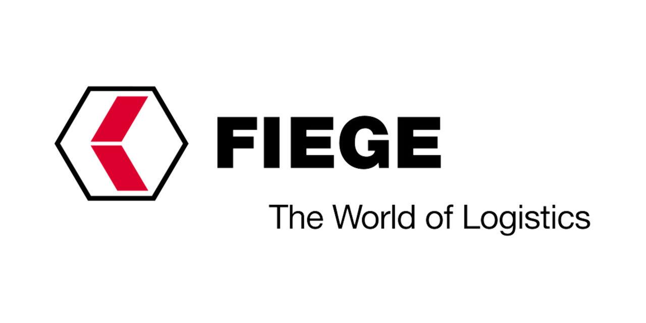 Fiege Logistik Stiftung & Co. KG Halle