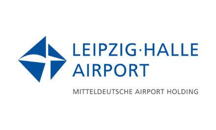 Flughafen Leipzig/Halle GmbH