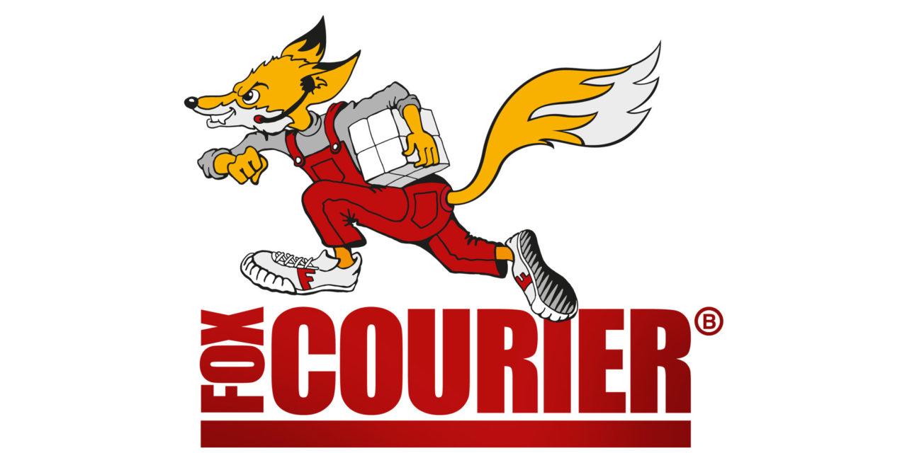 fox-COURIER GmbH Leipzig