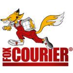 Mitgliederangebot fox COURIER GmbH Leipzig