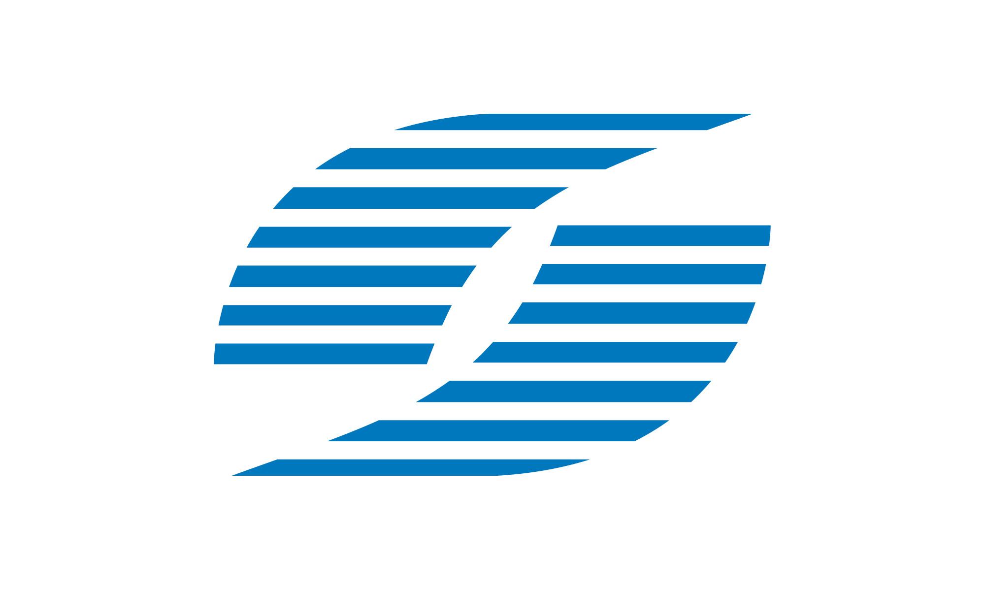 GIEAG - Gewerbe Immobilien Entwicklungs AG München