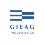 GIEAG Immobilien AG