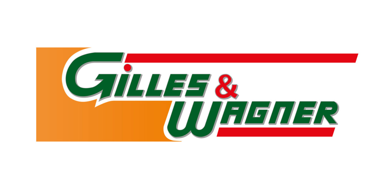 Gilles & Wagner Spedition GmbH & Co. KG
