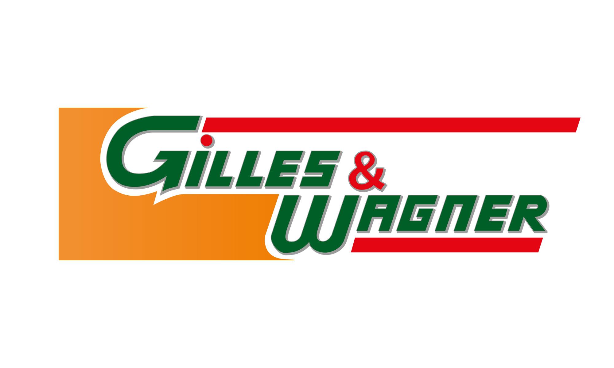 Gilles & Wagner Spedition GmbH und Co.KG Taucha
