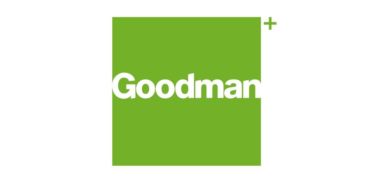 Goodman Germany GmbH