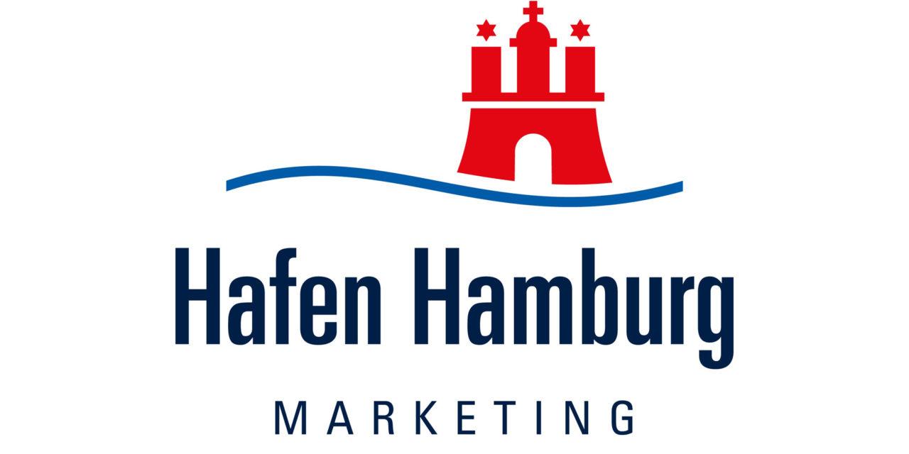 Hafen Hamburg Marketing e.V.