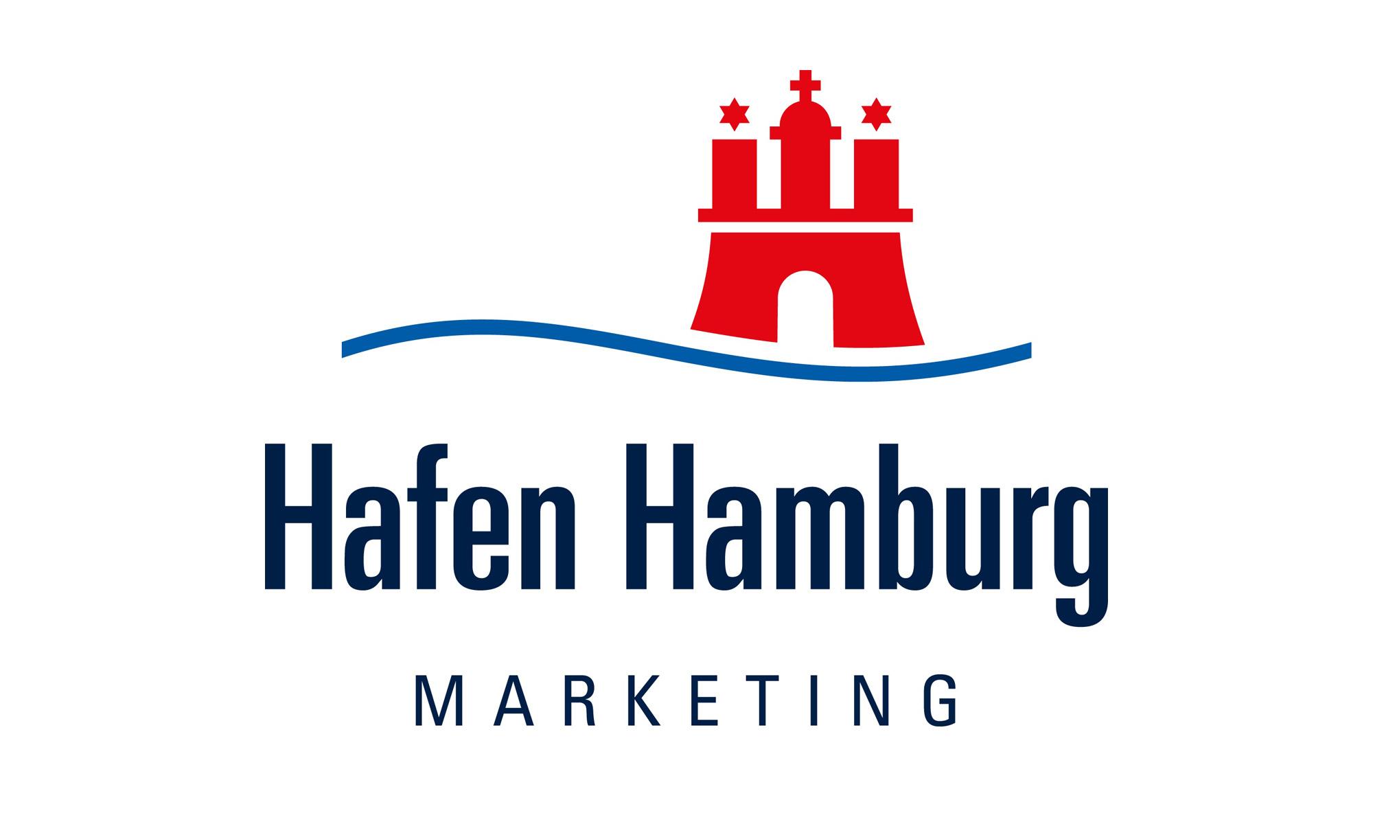 Hafen Hamburg Marketing e. V.