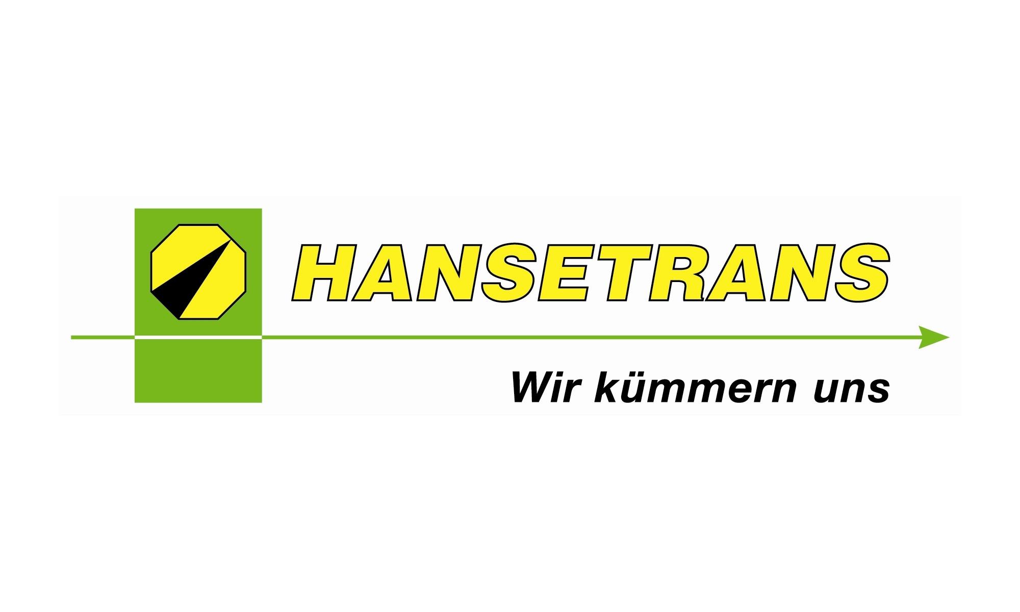 Hansetrans Hanseatische Transportgesellschaft mbH Leipzig