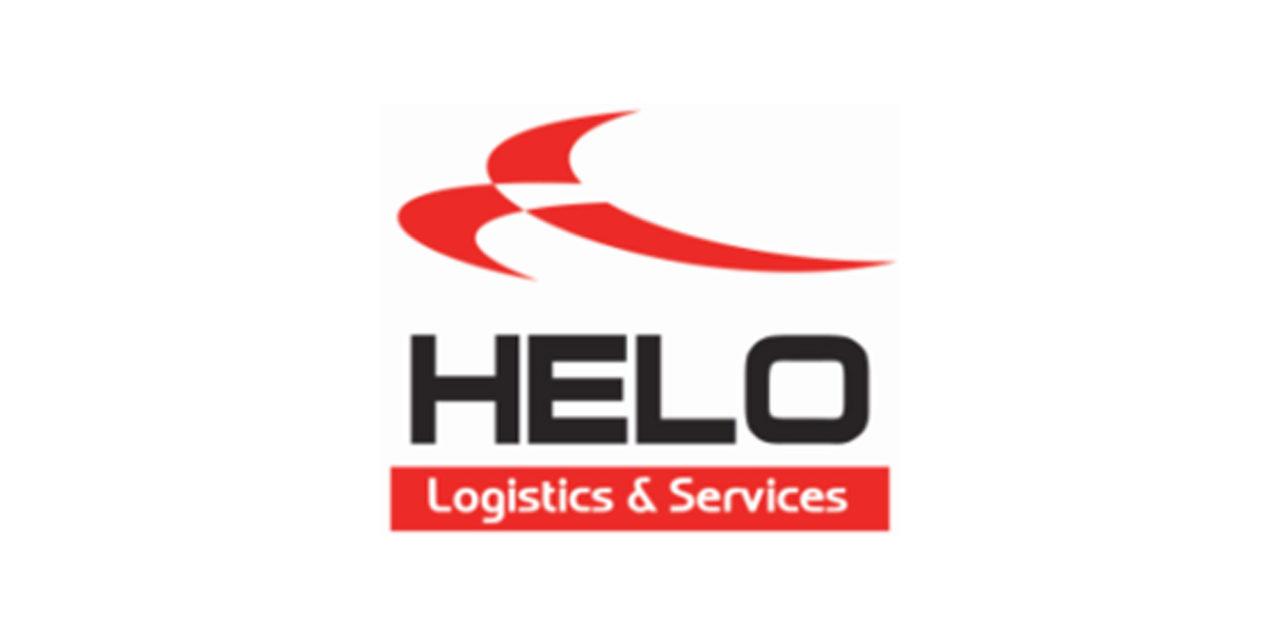 Helo GmbH, Logistics & Services