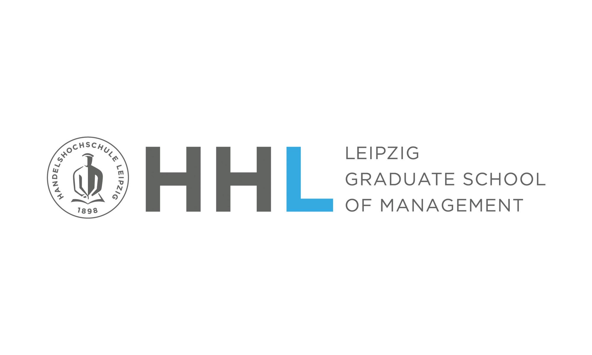 HHL Leipzig