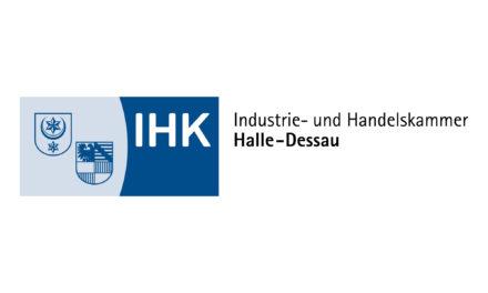 IHK Halle-Dessau