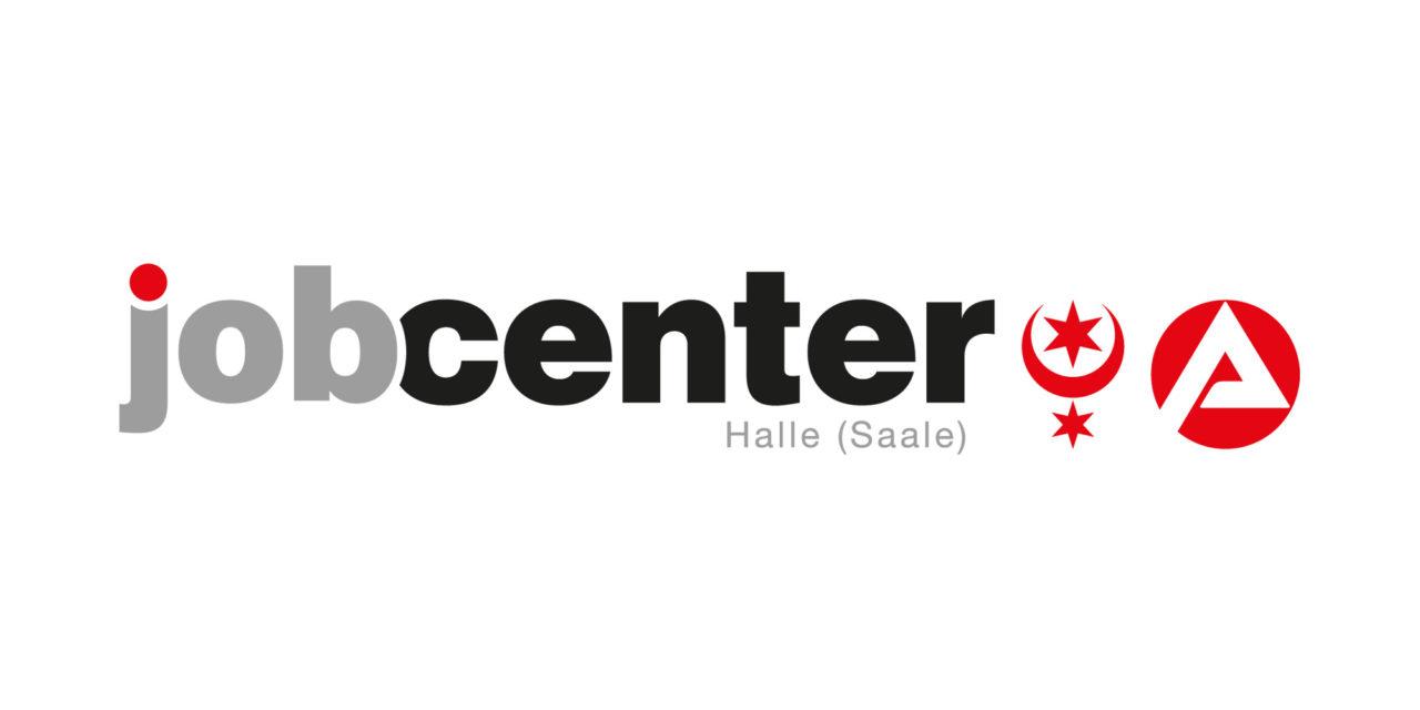 Das Jobcenter Halle (Saale) empfiehlt den Tag der Logistik am 11.04.2019