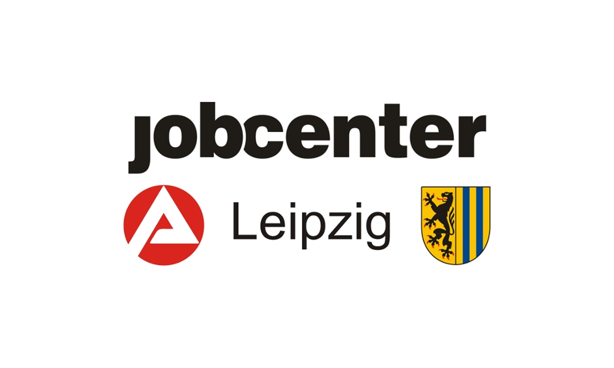 Jobcenter Leipzig