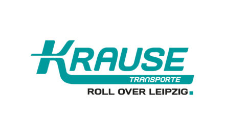 Krause-Transporte GmbH & Co. KG