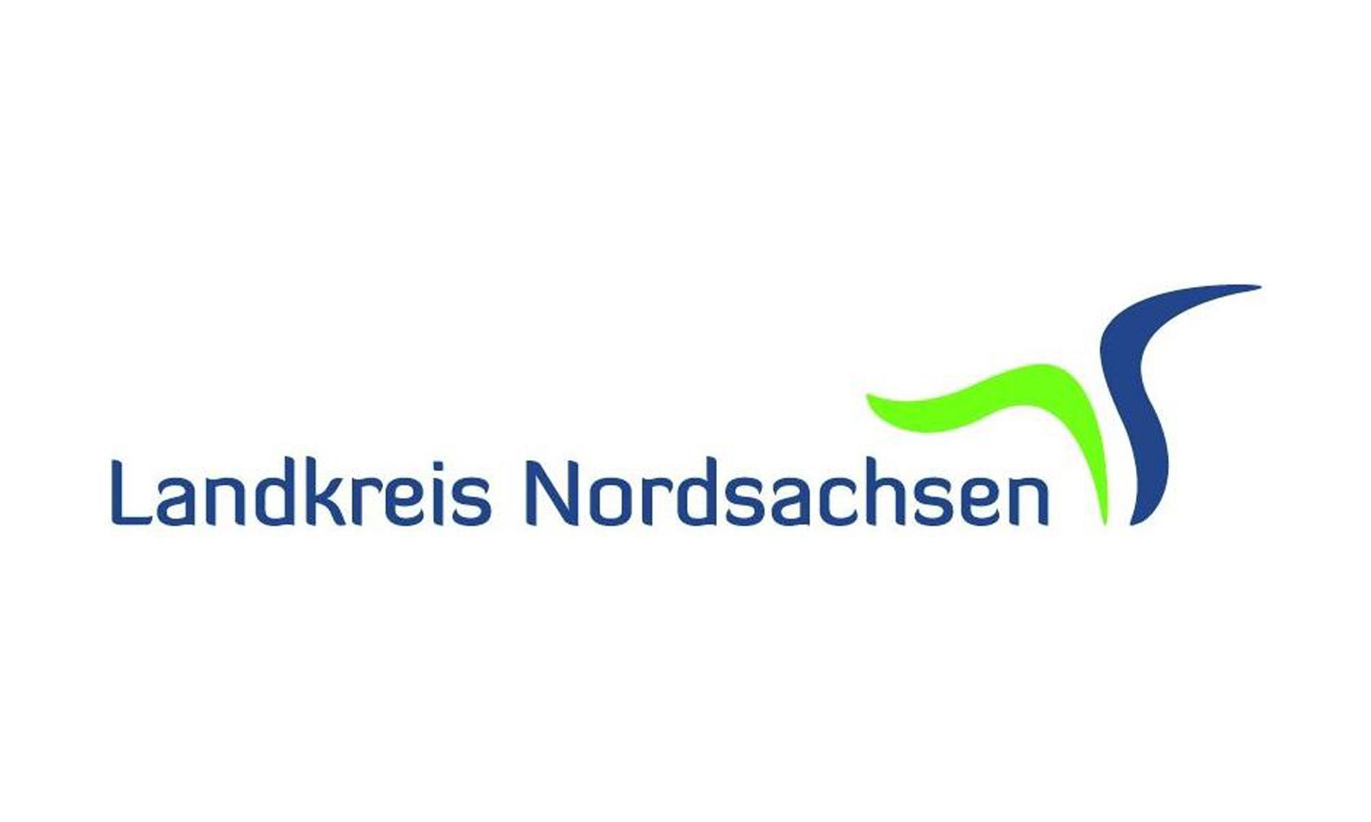 Landkreis Nordsachsen Torgau