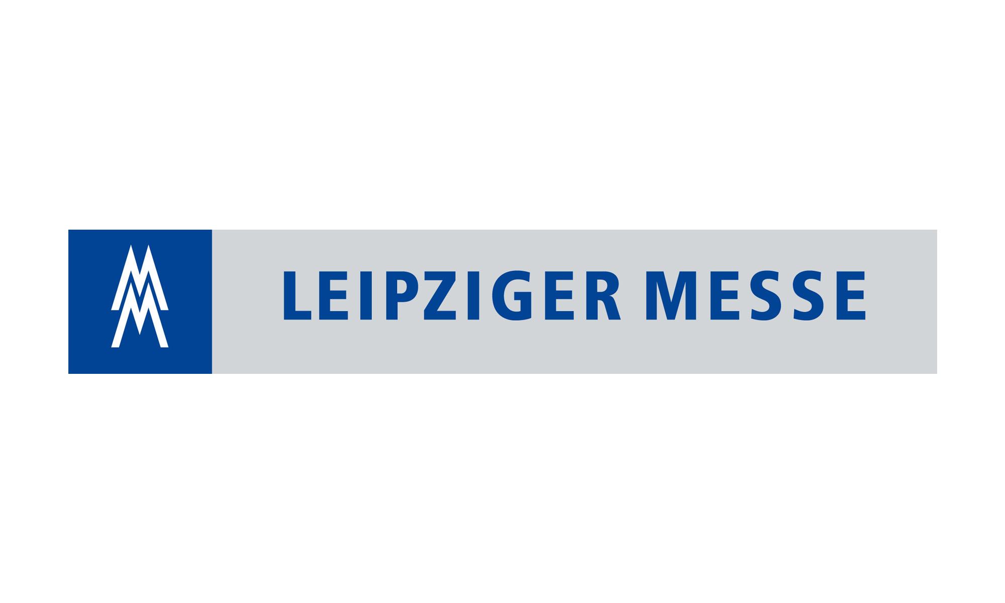 Leipziger Messe GmbH Leipzig