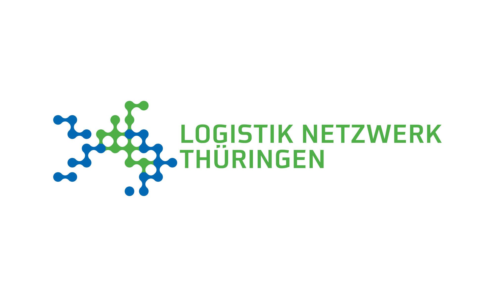 Logistik Netzwerk Thüringen Kooperation