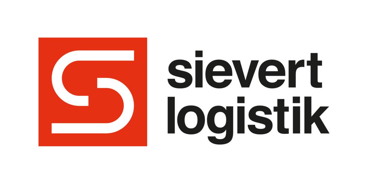 Sievert Handel Transporte GmbH