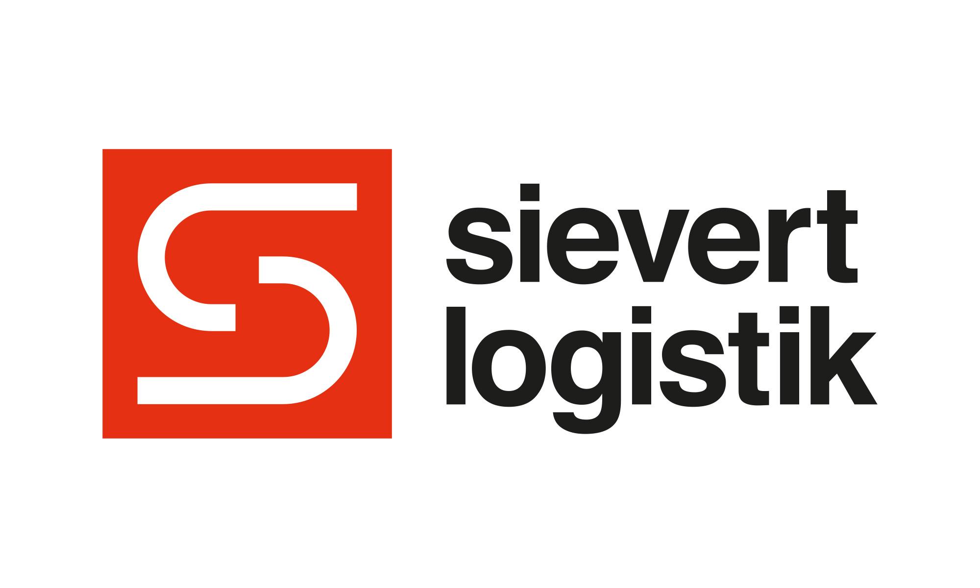 Sievert Handel Transporte GmbH Leipzig