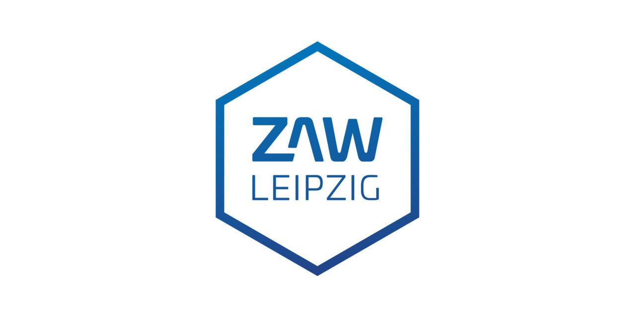 ZAW – Zentrum für Aus- und Weiterbildung Leipzig GmbH