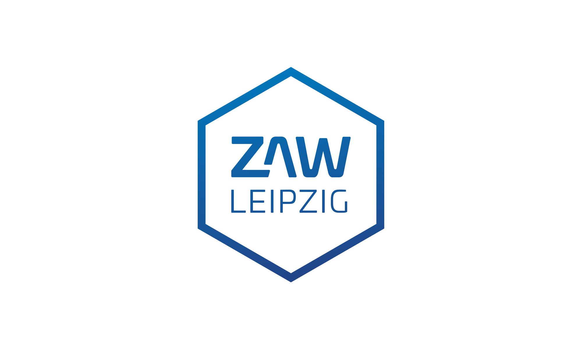 ZAW Leipzig