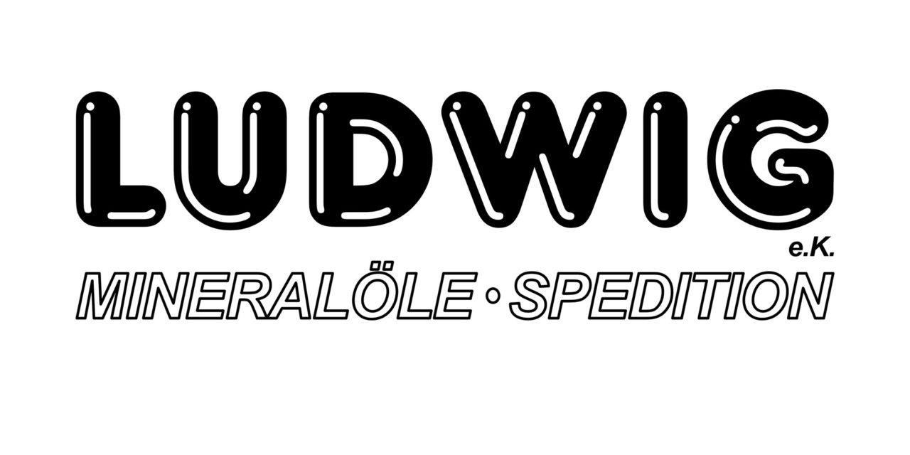 Ludwig e.K. Mineralöle – Spedition