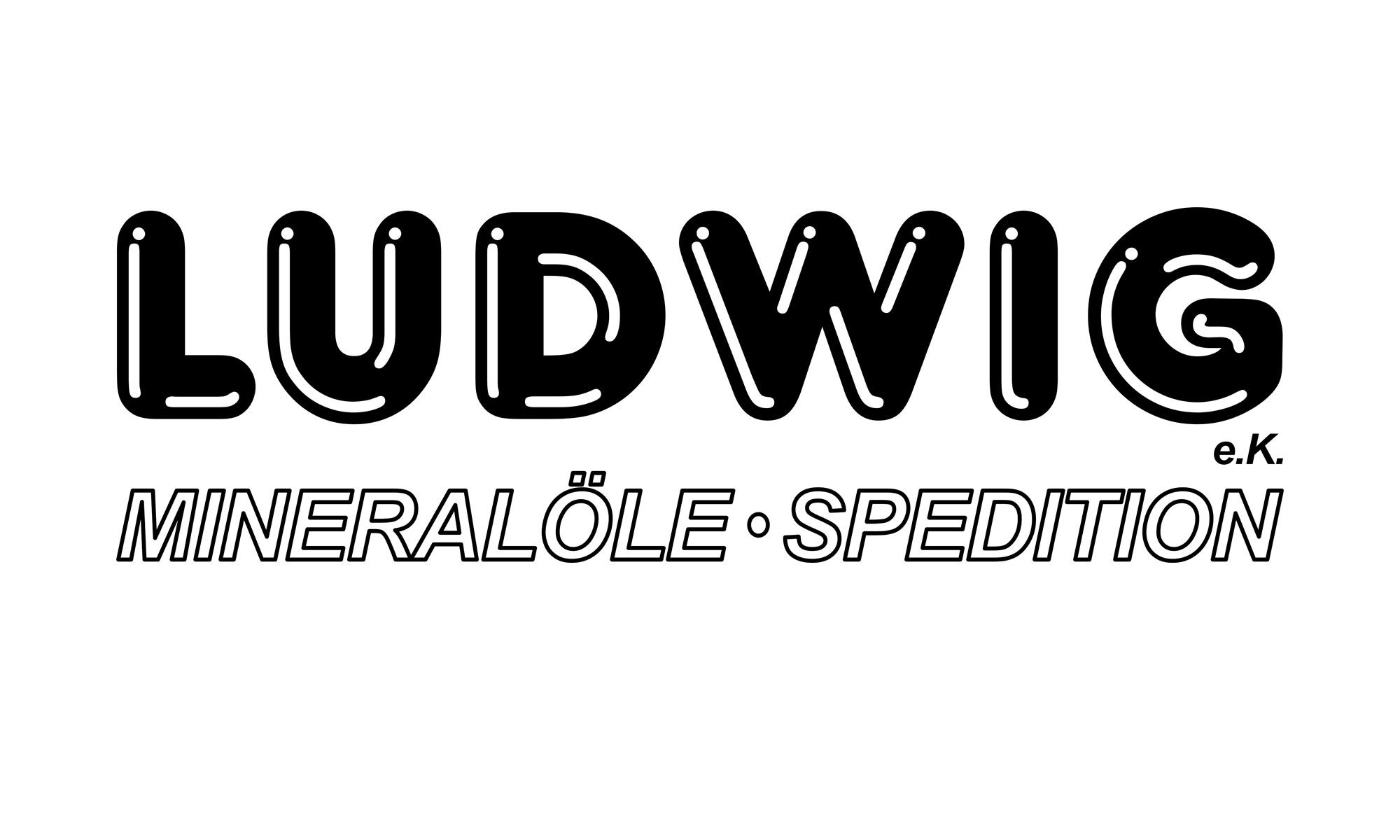 Spedition Ludwig