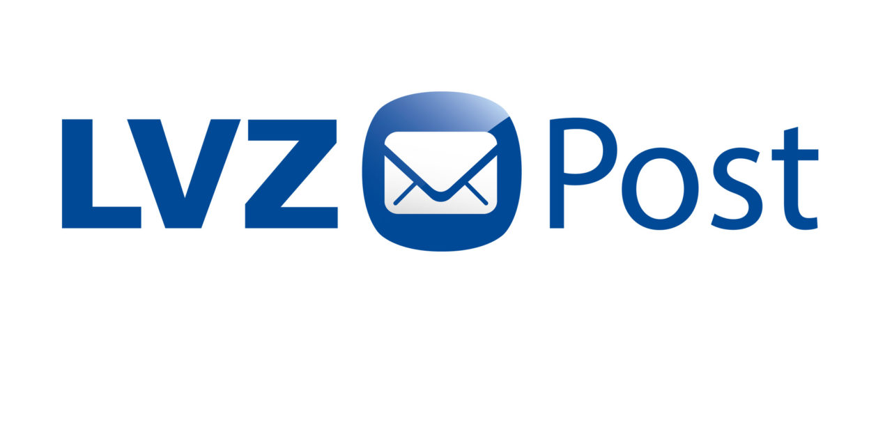 LVZ Logistik GmbH / LVZ Post