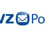 LVZ Logistik GmbH / LVZ Post