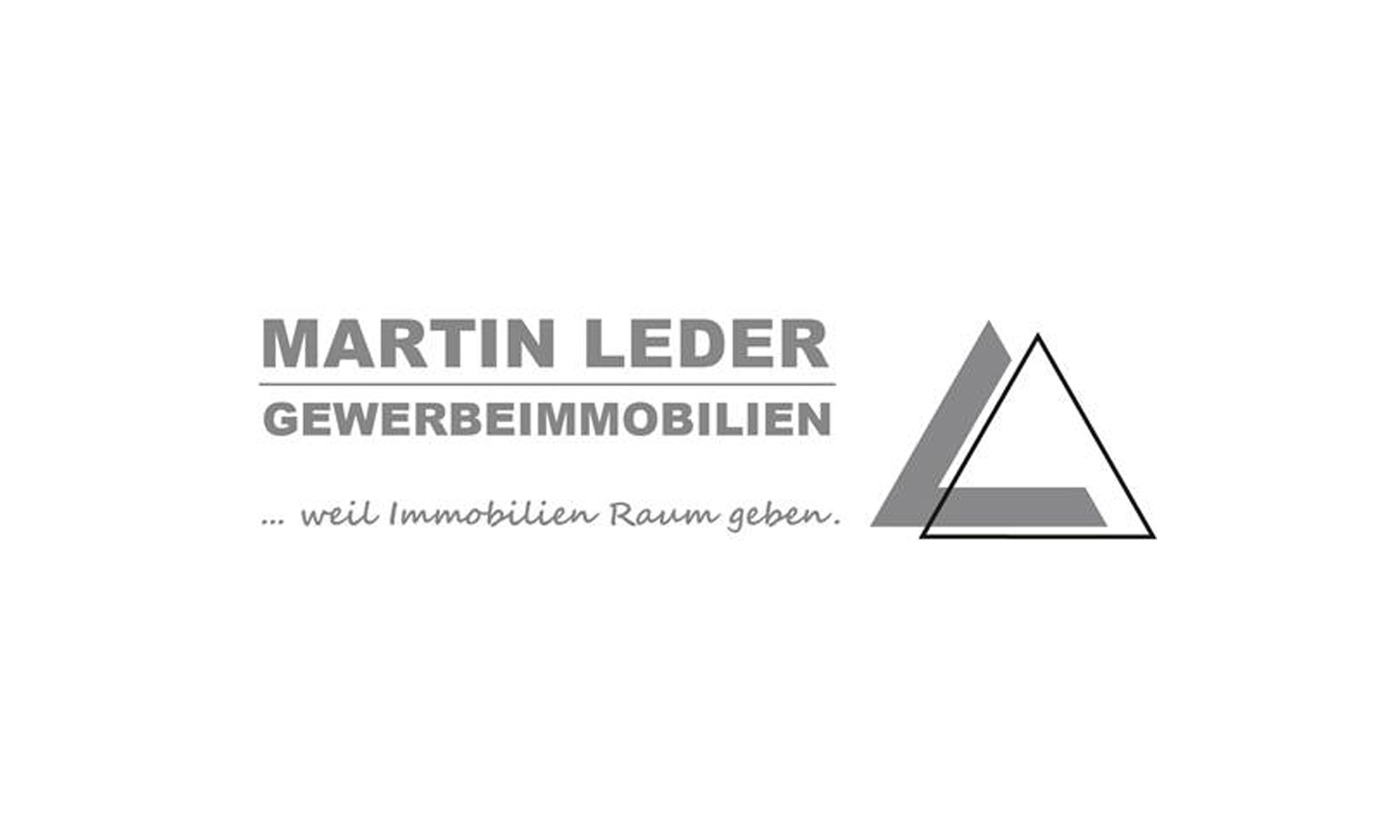Leder Gewerbeimmobilien Leipzig