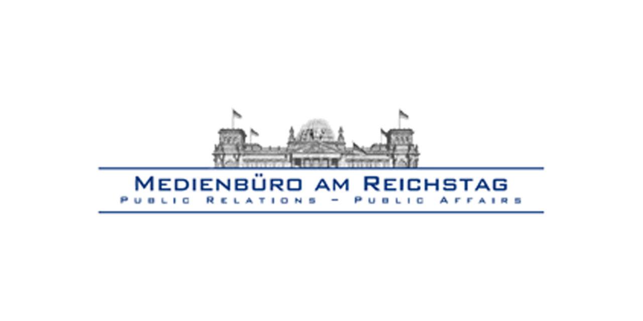 Neue Weiterbildungsangebote an der Hochschule Merseburg