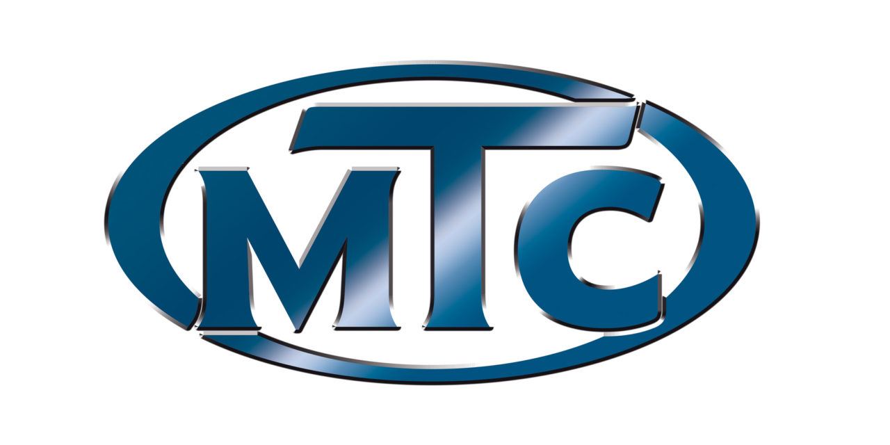 Multi-Truck-Center Rental GmbH