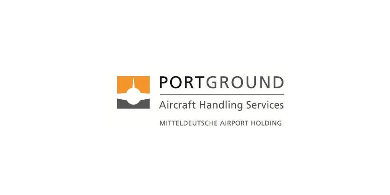 PortGround GmbH